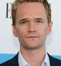 Neil Patrick Harris's picture