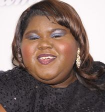 Nell Carter's picture