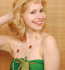 Nellie McKay's picture