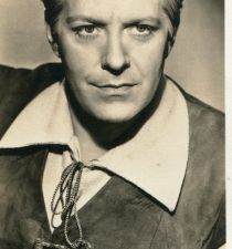 Nelson Eddy's picture