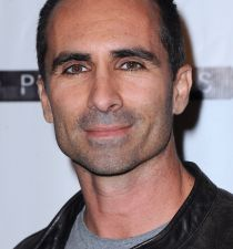 Nestor Carbonell's picture