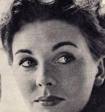 Neva Patterson's picture