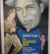 Neville Brand's picture