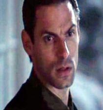 Nicholas Guest's picture