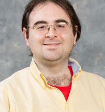 Nicholas Shaffer's picture
