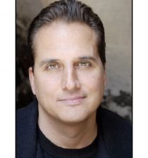 Nick DiPaolo's picture