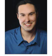 Nick Karner's picture