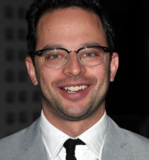 Nick Kroll's picture