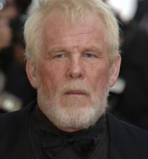 Nick Nolte's picture