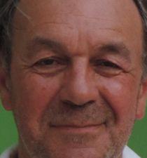 Nick Stewart's picture