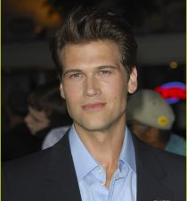Nick Zano's picture