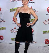 Nicole Bilderback's picture