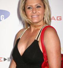 Nicole Eggert's picture