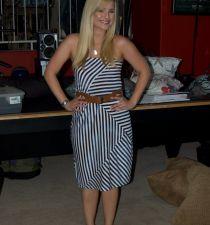Nicole Garza's picture