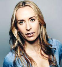 Nicole Hansen's picture