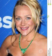 Nicole Sullivan's picture