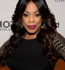 Niecy Nash's picture