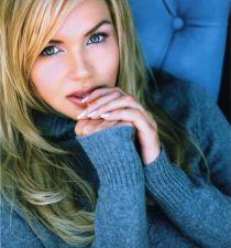 Nikki Ziering's picture
