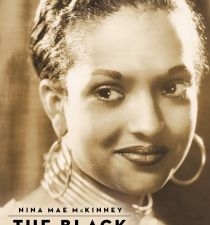 Nina Mae McKinney's picture