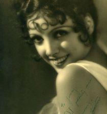Nina Quartero's picture