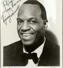 Nipsey Russell's picture