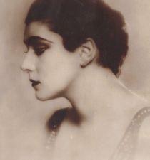 Nita Naldi's picture