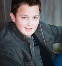 Noah Munck's picture