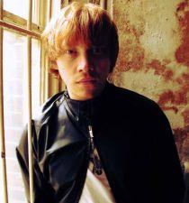 Noel Drayton's picture