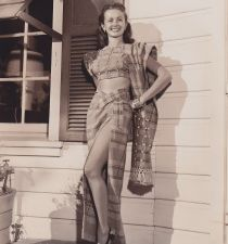 Noel Neill's picture