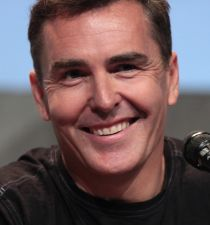 Nolan North's picture