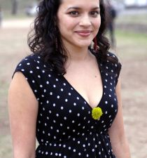 Norah Jones's picture
