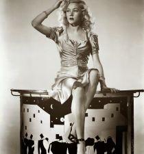 Norma Eberhardt's picture