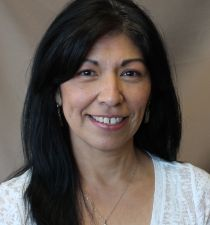 Norma Maldonado's picture