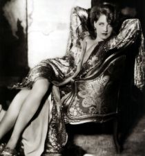 Norma Shearer's picture