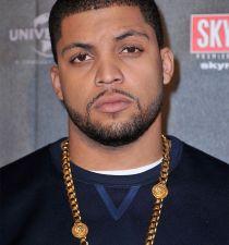 O'Shea Jackson Jr.'s picture