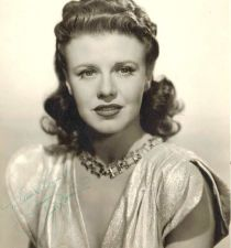 Odette Myrtil's picture