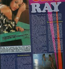 Ola Ray's picture