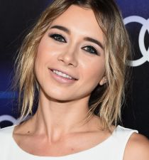 Olesya Rulin's picture