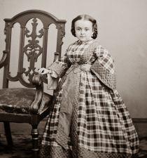 Olga C. Nardone's picture