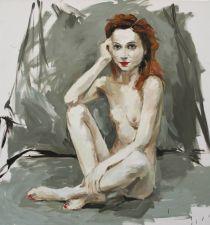 Olga Grey's picture