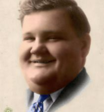 Oliver Hardy's picture