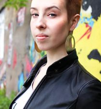 Olivia Cole's picture