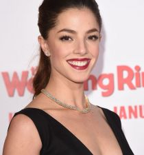 Olivia Thirlby's picture