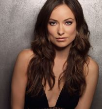Olivia Wilde's picture