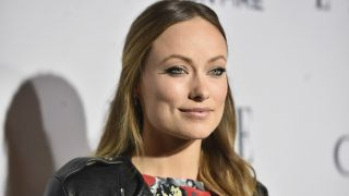 Pictures of Olivia Wil... Olivia Wilde Net Worth