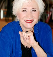 Olympia Dukakis's picture