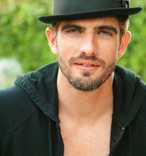 Omar Avila's picture