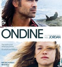Ondine (actor)'s picture
