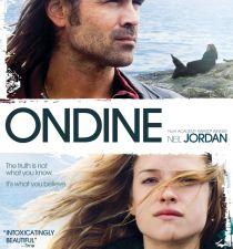 Ondine (actor)'s picture