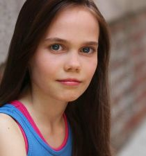 Oona Laurence's picture
